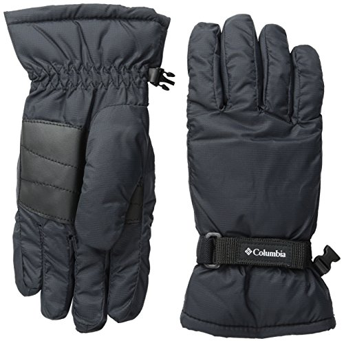 Columbia 1629681 Youth Core Gloves