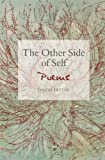 The Other Side of Self, David Jaffin, 1848612877
