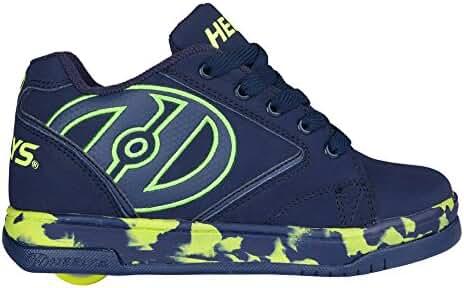 Heelys Mens 770808M Propel 2.0 Sneakers
