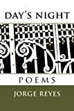 day's night: poems
