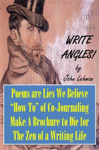 Write Angles (The Write Angle)