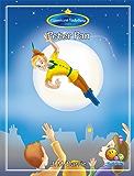 Clássicos Todolivro: Peter Pan