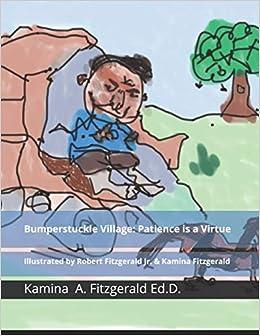 Descargar Libro Origen Bumperstuckle Village: Patience Is A Virtue PDF Libre Torrent