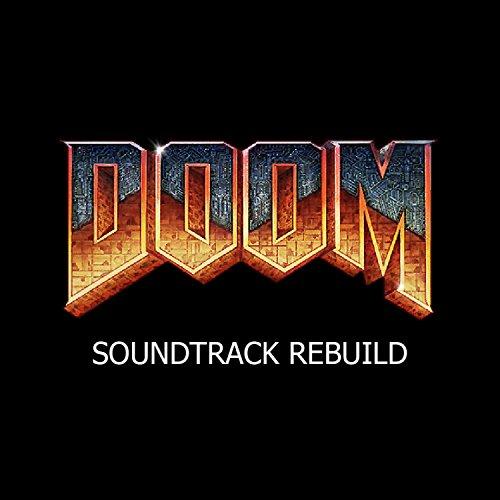 (Doom Soundtrack Rebuild)
