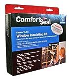 Window Kit Int 1/Pk 42X62+T
