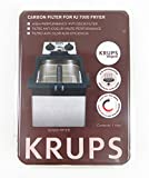 Krups Filter for KJ7000 Fryer