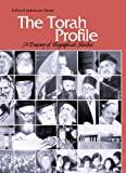 The Torah Profile, Nisson Wolpin, 089906860X