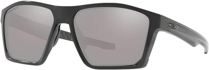 Targetline Matte Black Prizm Black