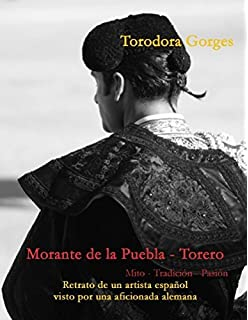Morante de la Puebla - Torero