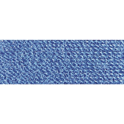 DMC 167GA 10-799 Cebelia Crochet Cotton, 282-Yard, Size 10, Horizon Blue