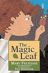 The Magic Leaf