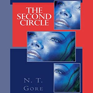 The Second Circle Audiobook