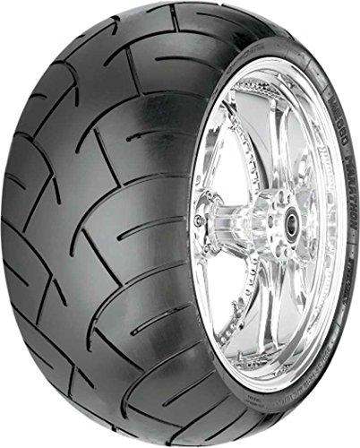 Metzeler Motorcycle Tires - 9