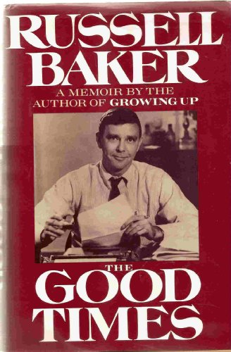 the-good-times-a-memoir