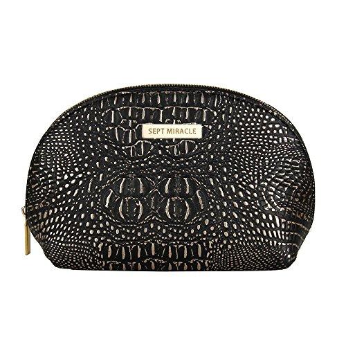Designer Makeup Bags For Sale - 3