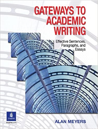 What is Effective Academic Writing?