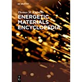 Energetic Materials Encyclopedia