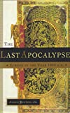 img - for The Last Apocalypse book / textbook / text book