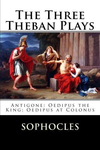 the importance of fate and free will in oedipus the king by sophocles Sophocles the younger was the son of ariston this channel was generated automatically by youtube's video discovery system.