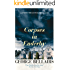 Corpses in Enderby (An Inspector Littlejohn Mystery)