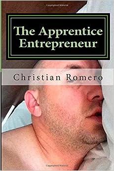 The Apprentice Entrepreneur