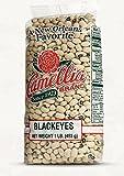 Camellia Brand - Blackeyed Peas, Dry Bean (One Pound)