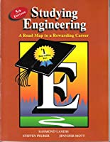 Studying Engineering: A Roadmap to a Rewarding Career