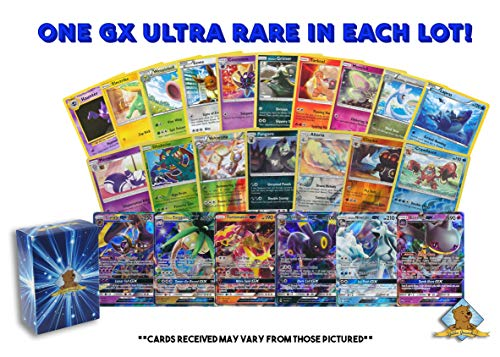 Most Popular Single Trading Cards