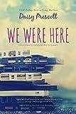 Free eBook - We Were Here
