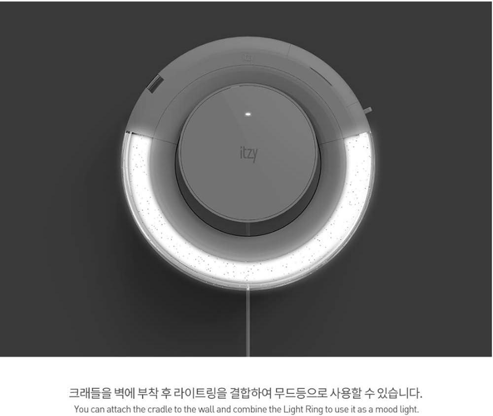 Itzy Official Light Ring: Amazon.de: Sport & Freizeit