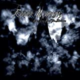 Emerging From The Shadows by Forever Mourning (2008-01-01)