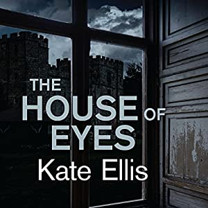 The House of Eyes Audiobook
