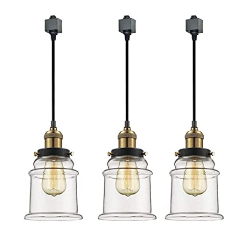 track lighting fitting fixtures kiven 3light system track lighting pendantsclear glass shade fitting light pendants clear