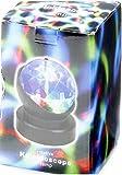 Forum Novelties Forum 3'' Projector Lamp-Maker'S Box 3''