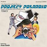 Project Polaroid (featuring Kool Keith)