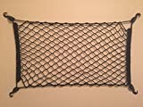 2012 acura tsx cargo net - Floor Style Trunk Cargo Net for Acura TSX Sedan 2004-2014 04-14