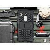 LG Google Nexus 5X Case, Cocomii [HEAVY DUTY] Grenade Case :::NEW::: [ULTRA TITAN ARMOR] Premium Shockproof Kickstand Bumper [MILITARY DEFENDER] Full-body Rugged Dual Layer Cover (Black)