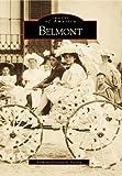 Belmont, Victoria Haase, 0738504661