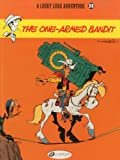 The One-Armed Bandit (Lucky Luke)