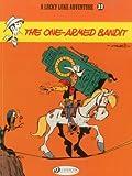 The One-Armed Bandit (Lucky Luke)