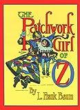Books of Wonder Wizard of Oz 15 Book Set