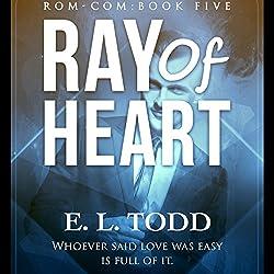 Ray of Heart