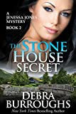Bargain eBook - The Stone House Secret