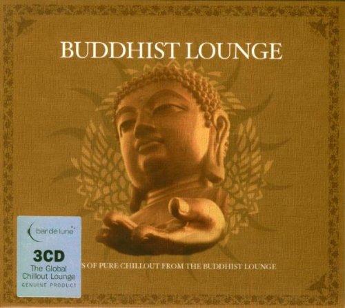 buddha bar 3 - 7