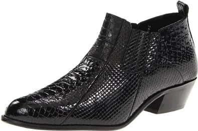 Men S Dress Shoes Black Friday Deals