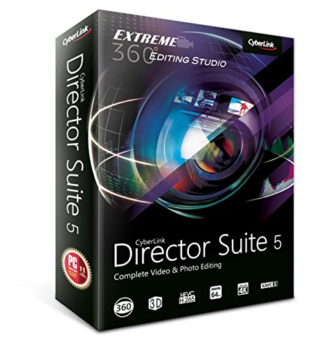cyberlink-director-suite-5