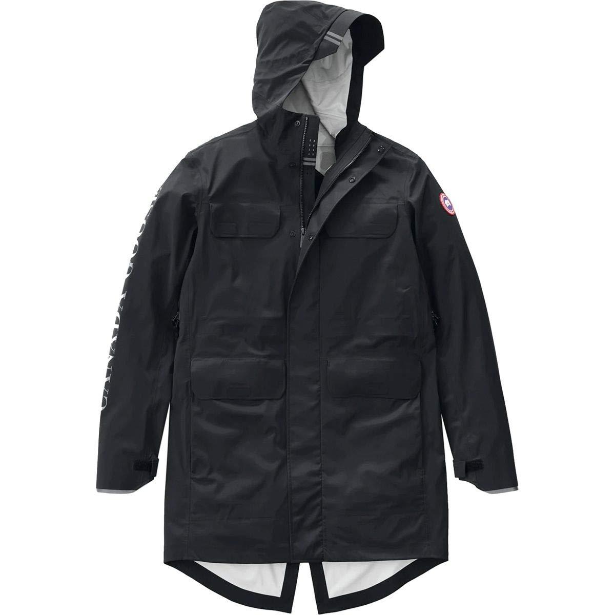 [カナダグース] B07QMLRM7Z メンズ ジャケット&ブルゾン メンズ Seawolf Jacket [並行輸入品] B07QMLRM7Z Seawolf S, セキカワムラ:899da22a --- gallery-rugdoll.com