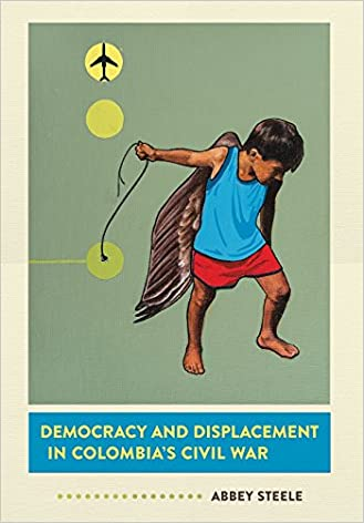 Democracy and