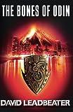 The Bones of Odin (Matt Drake) (Volume 1)