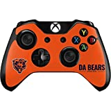 Chicago Bears Xbox One Controller Skin – Chicago Bears Team Motto | NFL X Skinit Skin For Sale